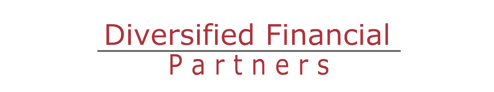 Diversified Financial Partners